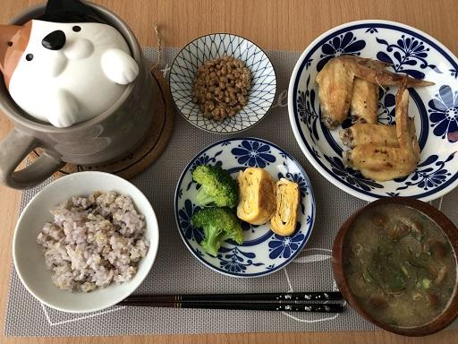 アニマル炊飯マグミケ3